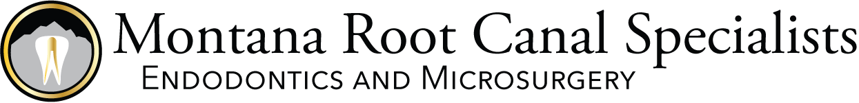 Montana Root Canal Specialists